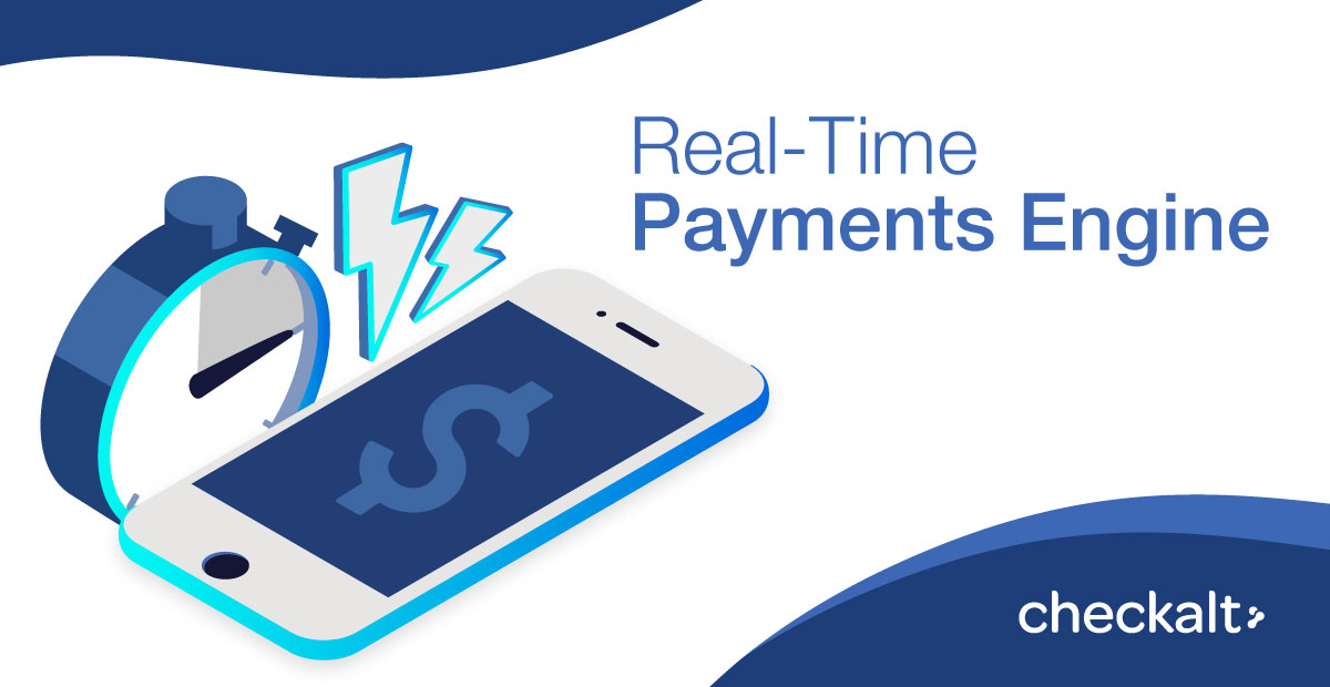 Real-Time-Payments