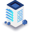 banks_icon