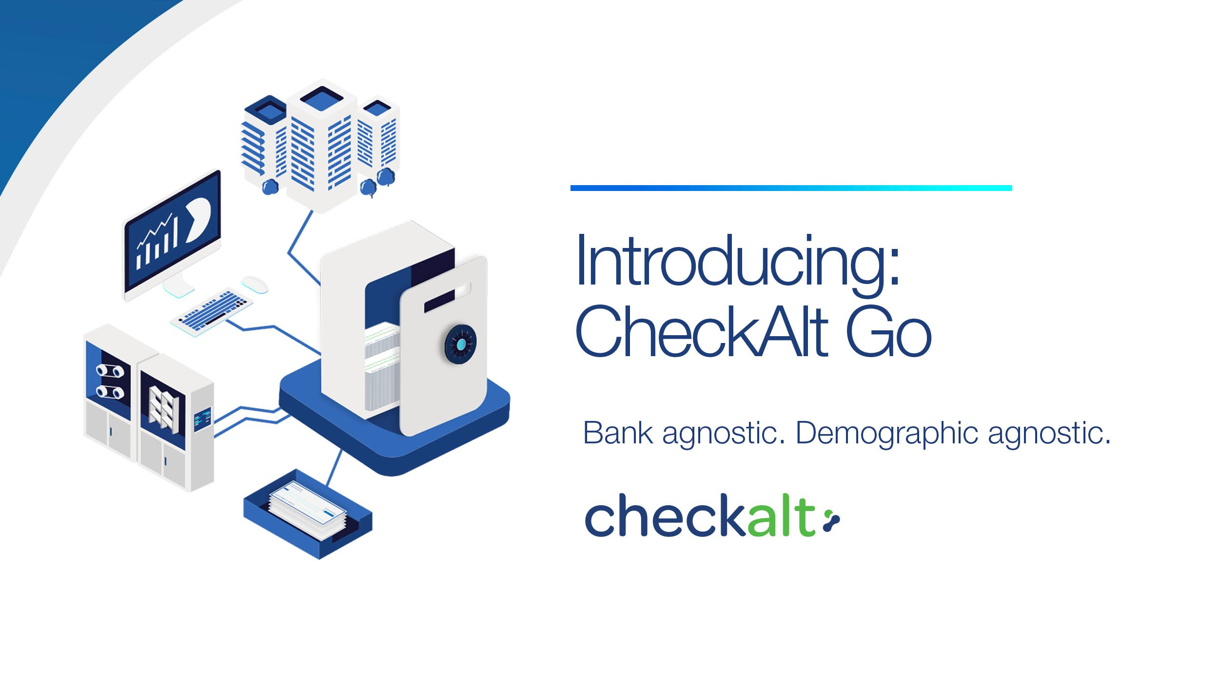 checkalt-go-package-newsGeneric2