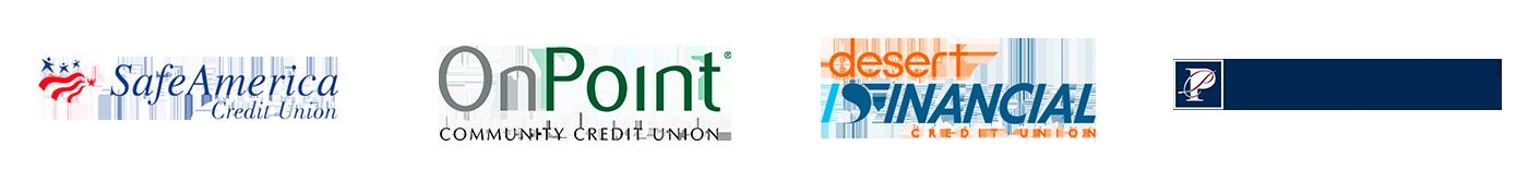 credit_union_logos_1of2-1