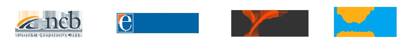 credit_union_logos_2of2-1