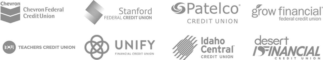 credit_union_logos_v1web.png