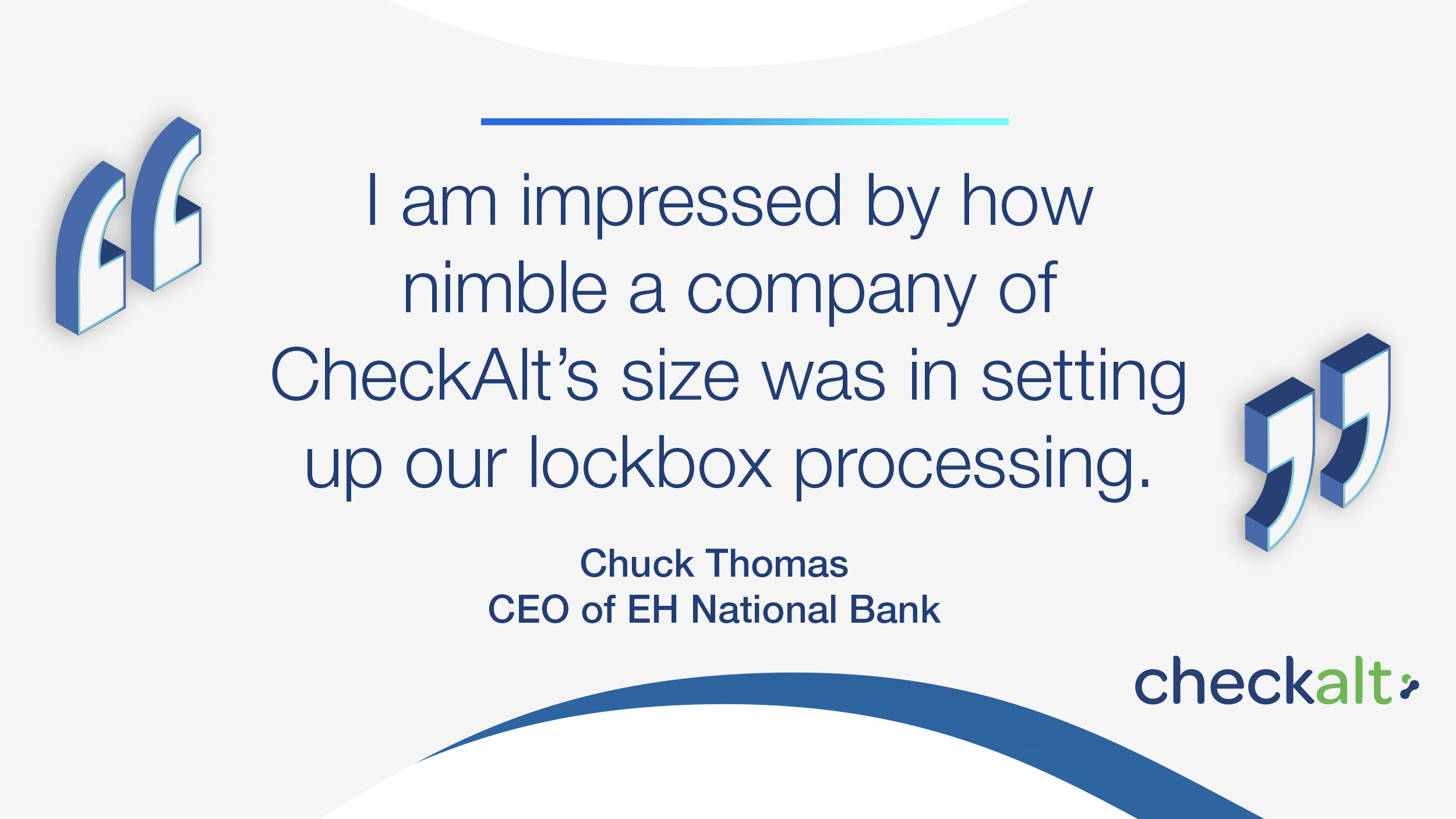 eh-national-bankQuote2
