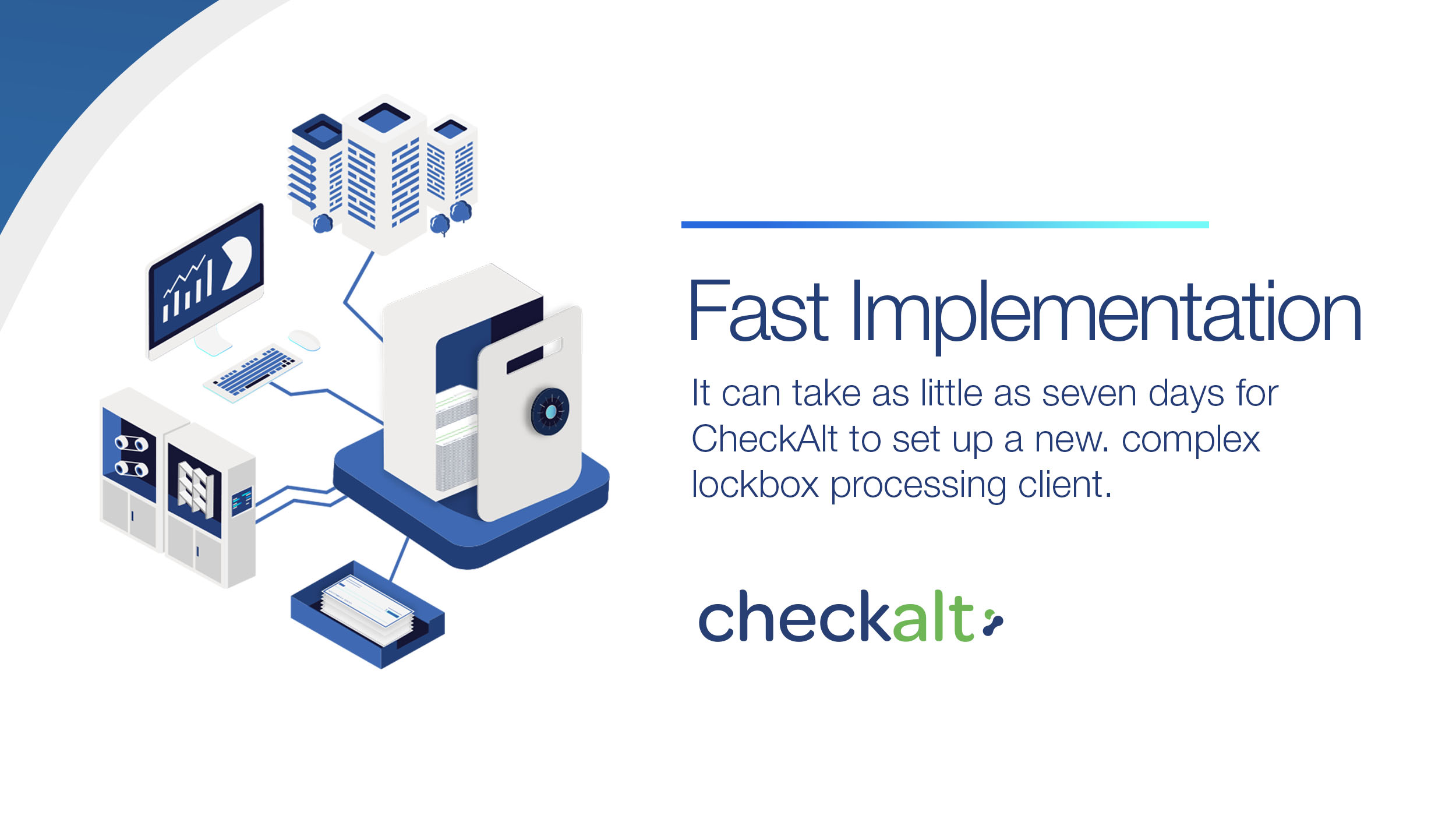 fast_implementation-1