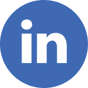linkedin_button@3x