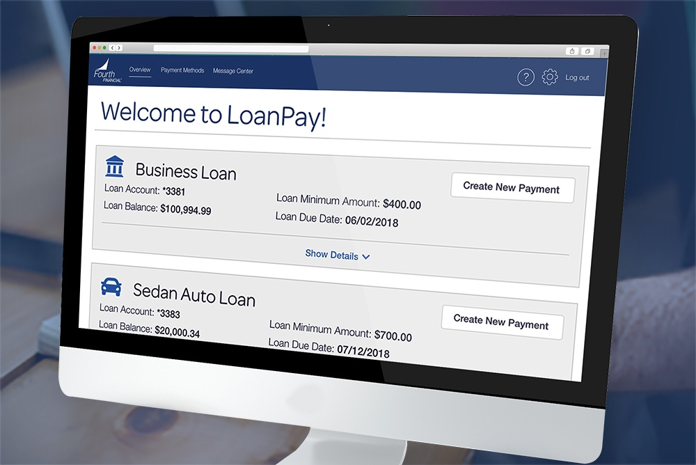 CheckAlt LoanPay